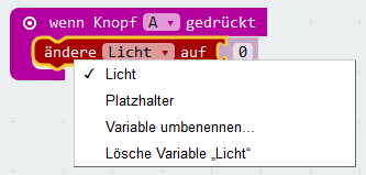 Variable Licht verwenden 2.PNG