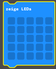 MicrobitZeigeLEDs.png